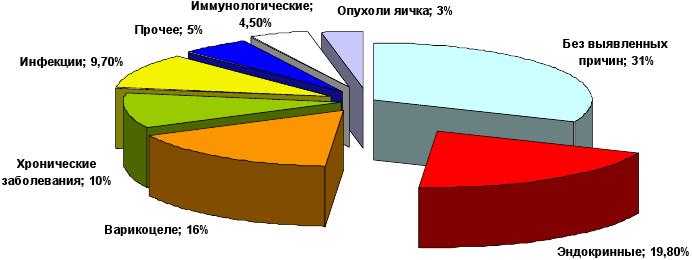 20110112_01_02