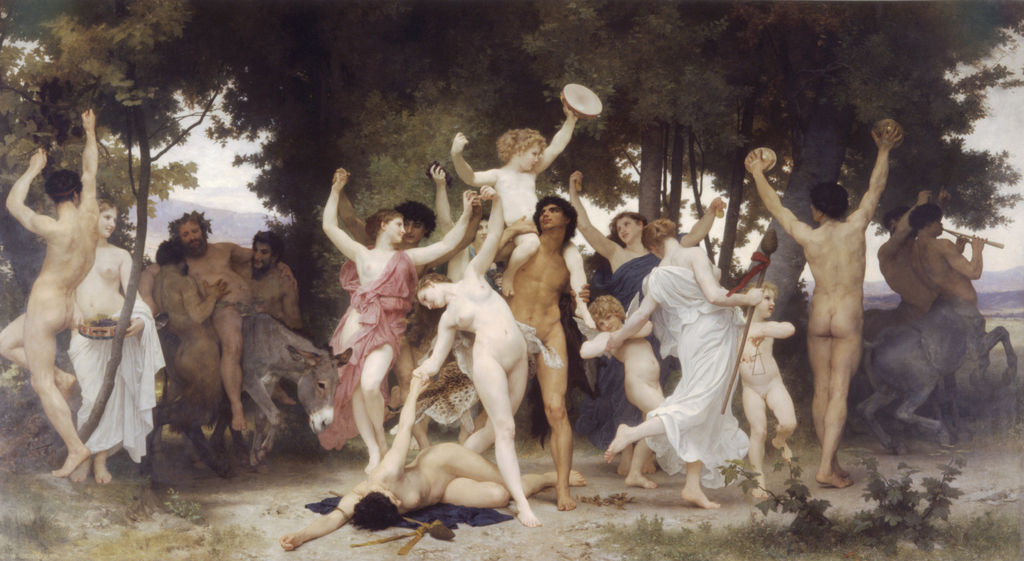 1024px-William-Adolphe_Bouguereau_(1825-1905)_-_The_Youth_of_Bacchus_(1884)